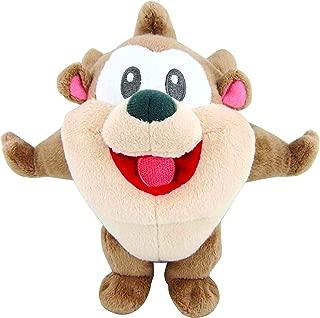 Joy Toy 233546 30 cm Looney Tunes Baby Taz Plush Toy by Toy Joy