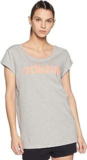 adidas Women's Com T-Shirt