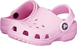 Crocs Kids Crocs Littles (Infant)
