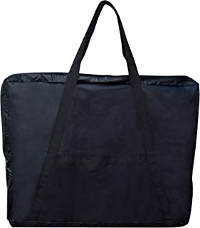 Best carrying case for display boards Reviews