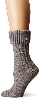 Best zappos hunter socks Reviews
