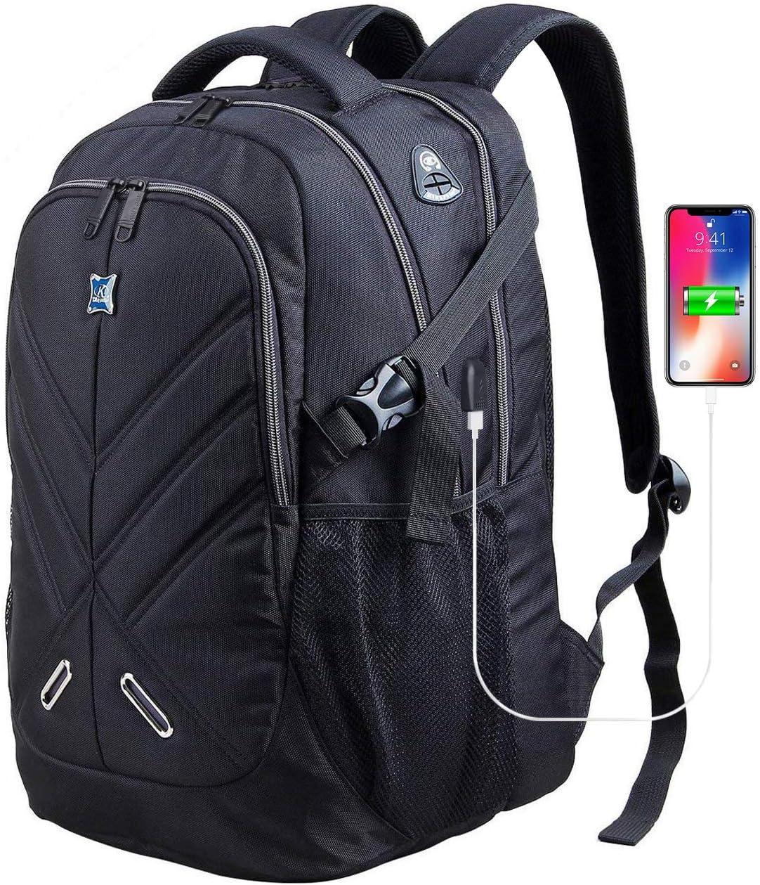 waterproof backpack for college