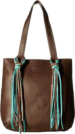 M&F Western - Jolie Tote Bag