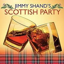 Jimmy Shand's Scottish Party