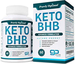 shark tank and keto diet pills