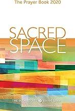 Sacred Space: The Prayer Book 2020