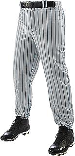 Champro - Pantalón Recto para niño