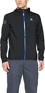 Salomon Men's Bonattip Jacket