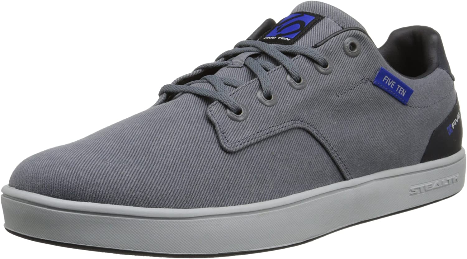 Five Ten Men's Sleuth shoes