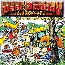 Deer Hunting Songs