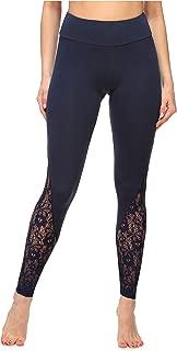 Merry Style Legging Thermo Pantalon V/êtement Femme MS 160 500 DEN