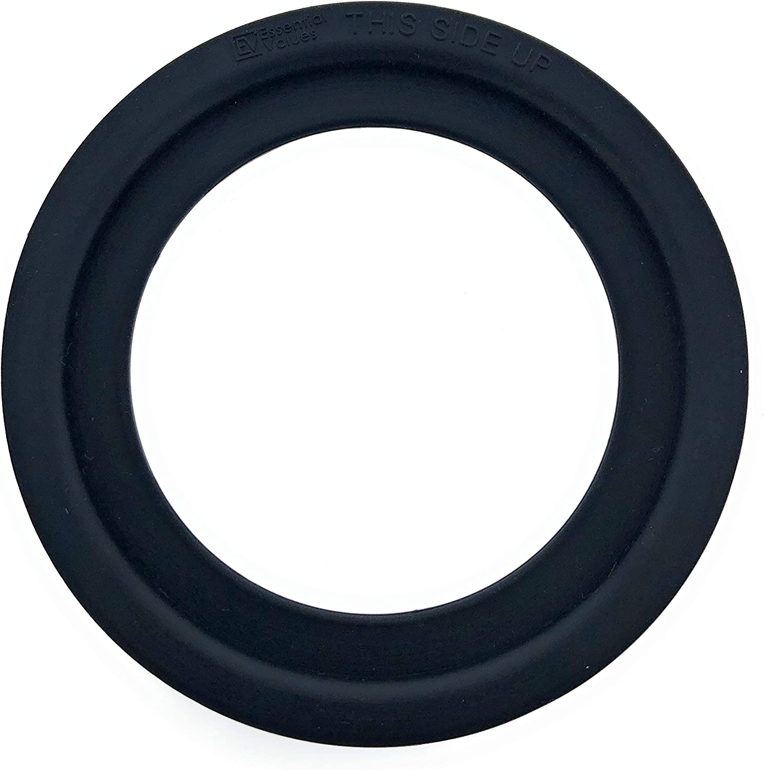 Essential Values Choice Replacement Flush Ball Seal for Dometic Toil New product RV