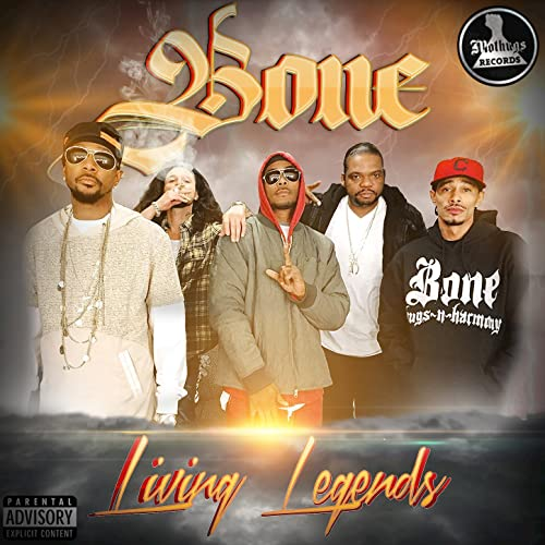 When Thugs Cry (Remix) [Explicit] by Bizzy Bone feat  Tupac
