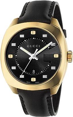 Gucci - GG2570 - YA142310