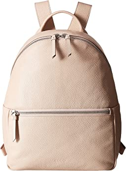 ECCO - SP 3 Backpack