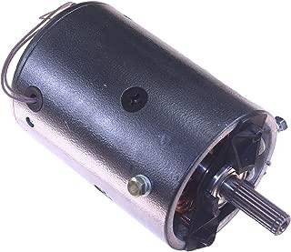 WINCH MOTOR 20 SPLINE WARN SUPERWINCH HUSKY M8000 XD9000I MX8000 MX6085 XD9000