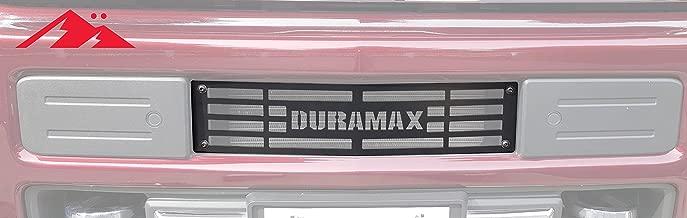 Best 2015 duramax accessories Reviews