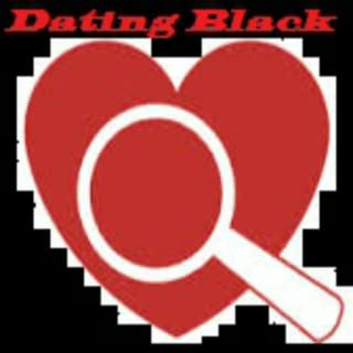 Black Dating to meet Black men and women for casual meeting