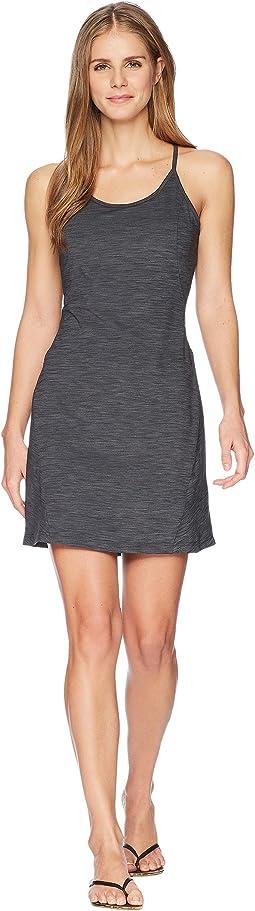 KUHL Skulpt Dress