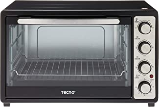 Tecno TEO 4800 48L Electric Oven
