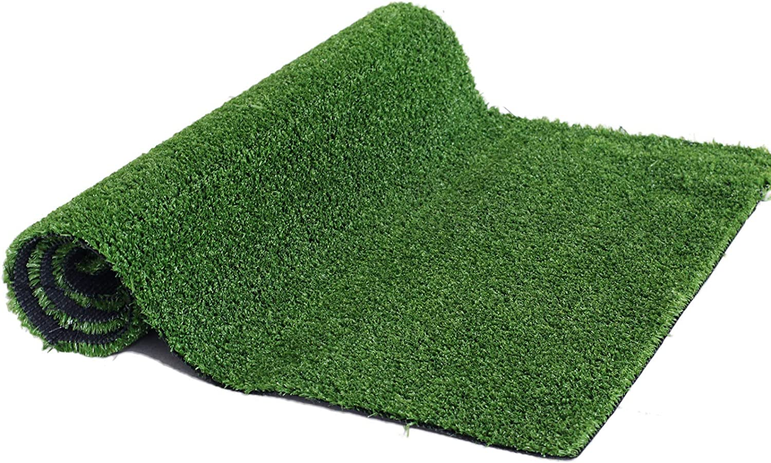 Same day shipping San Diego Mall LITA Artificial Grass Turf Lawn-5FTX8FT Indoor Outdoor 0.4