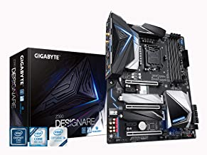 Best motherboard gigabyte ultra durable 3 Reviews