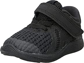 Nike Babies Revolution 4 (Tdv) Open Back Shoes