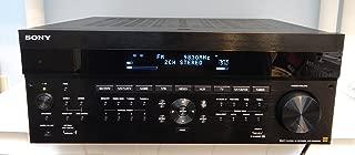 Sony Es Str-za3000es 7.2 Ch 4k Network Av Receiver Strza3000 Brand New