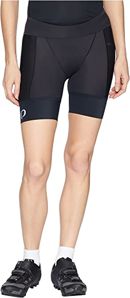 Pearl Izumi Elite Pursuit Tri Half Shorts