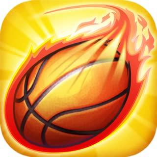 Best head basketball new update Reviews