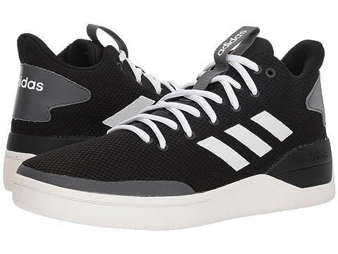 more photos c2a3c a398b adidas Basketball 80s