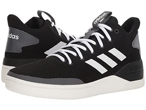 more photos 7af16 c55db adidas Basketball 80s