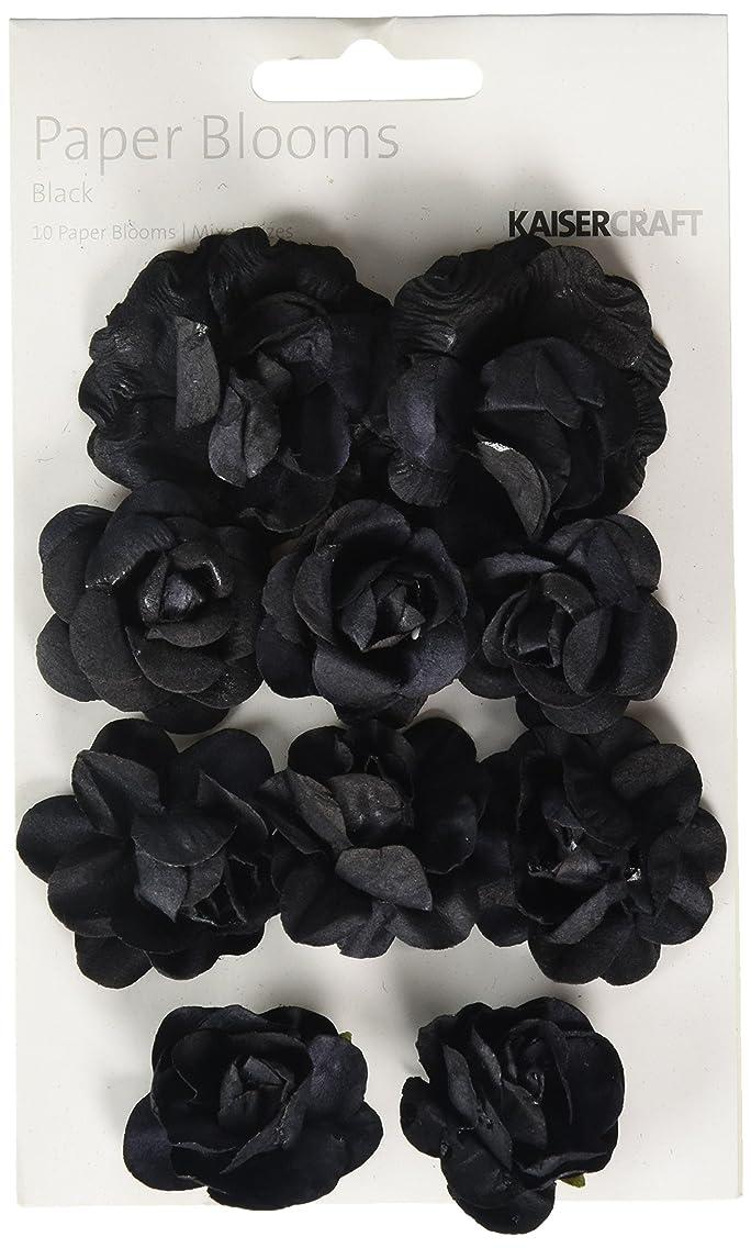 Kaisercraft Paper Blooms 1