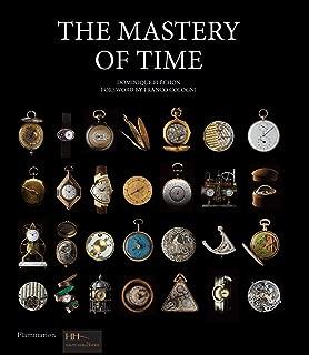 antique wrist watches value