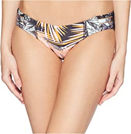 Maaji - Nightly Oasis Hipster Cut Bottom