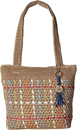 Amberly Tote