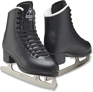 Best mens ice skates size 10 Reviews