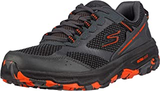 حذاء ركض للركض والتسلق من Skechers GOrun Trail High titude - Performance Running & Hiking Trail