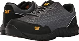 Caterpillar Expedient Composite Safety Toe