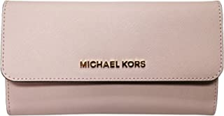 Amazon.es: Michael Kors Carteras - Rosa