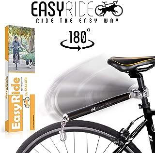 Best doggyride mini dog bike trailer Reviews