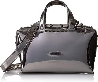 Best the fix handbags Reviews