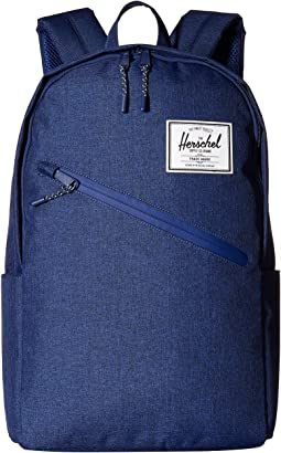 Herschel Supply Co. - Parker