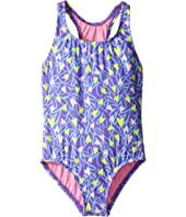 TYR Kids - Maxfit BFF One-Piece (Toddler/Little Kids/Big Kids)