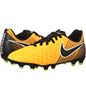 Nike Kids - Jr Magista Ola II FG Soccer (Little Kid/Big Kid)