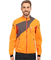 Spyder - Aramis Windbreaker Shell Jacket