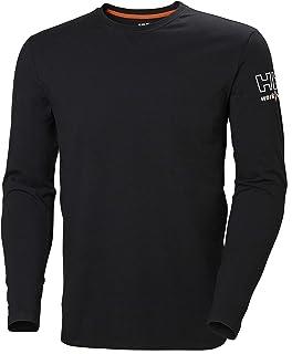 """Helly Hansen Unisex's Workwear, Black, XXX-Large - Chest 52"""" (132Centimeters)"""