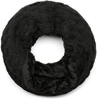 Suchergebnis Auf Für Schwarzer Fleece Loop Bekleidung