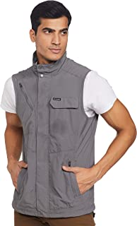 Columbia Men's Silver Ridge II Vest