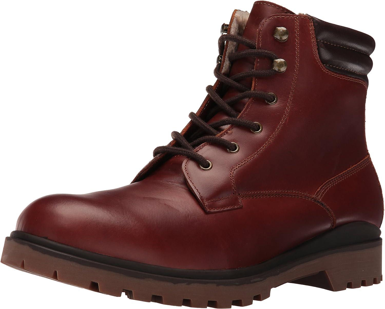 Aldo Men's Terinese Work Boot